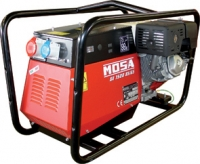 Mosa GE 7500 HSX-EAS